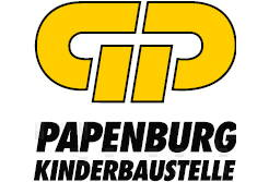 GP Kinderbaustelle